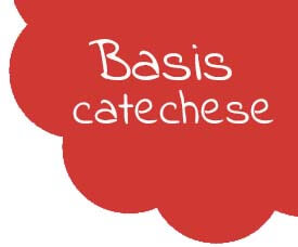basis catechese pkn anloo zuidlaren